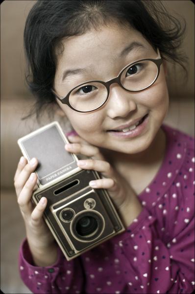 Nikon D2X / AF Sigma 80mm