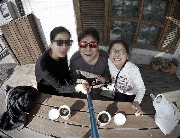 GoPro4 Black