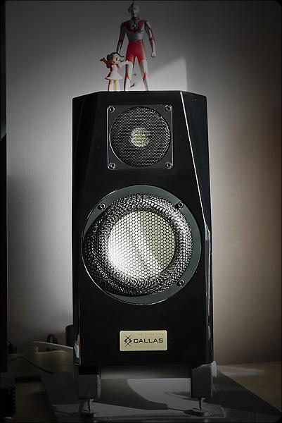 Panasonic DMC-GF7