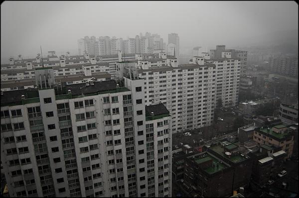 Nikon D2X / Ai AF Nikkor 18-35mm